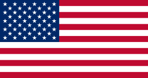 292px-Flag_of_the_United_States_svg.png