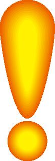 symbol_l07.png